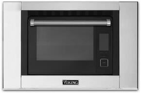 Viking VSOC530SS