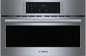 Bosch HMB50152UC