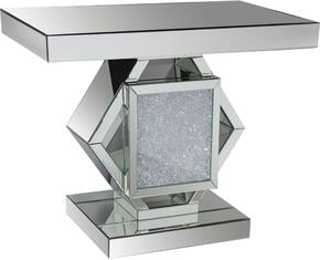 Acme Furniture 90234