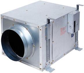 Panasonic FV40NLF1