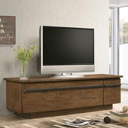 Furniture of America CM5911TV