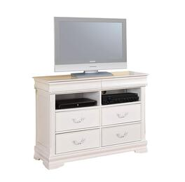 Acme Furniture 30133