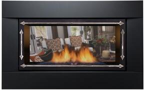 Sierra Flame PALISADE36NG
