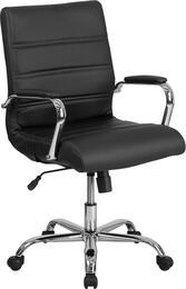 Flash Furniture GO2286MBKGG