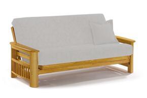 Night and Day Furniture PORTWNHO