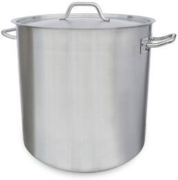 CookTek 105217