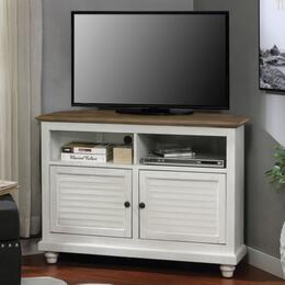 Furniture of America CM5677ATV