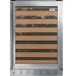 Monogram Appliances ZDWR240HBS