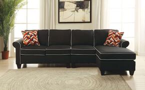 Acme Furniture 5424043