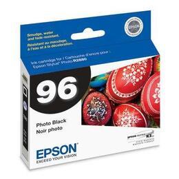 Epson t096120