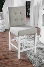 Furniture of America CM3390PC2PK