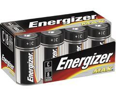 Energizer E93FP8