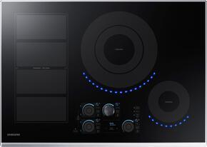 Samsung NZ30K7880US