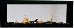 Sierra Flame EMERSON48DELUXENG