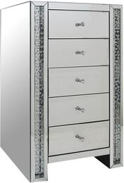 Acme Furniture 97304