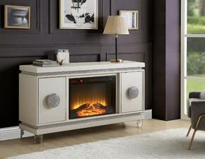 Acme Furniture 90535