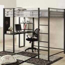 Furniture of America CMBK1098F