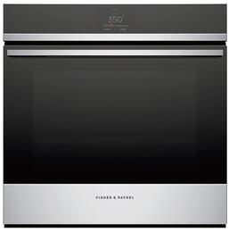 Fisher Paykel OB24SDPTX1