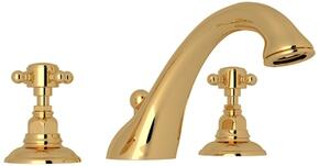 Rohl A1454XMIB