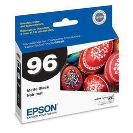 Epson t096820