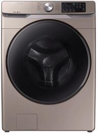Samsung WF45R6100AC