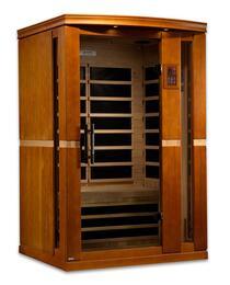 Dynamic Sauna DYN622001