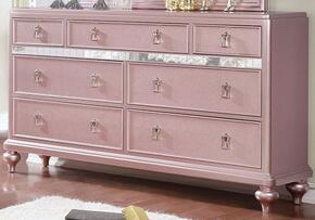 Furniture of America CM7170RGD