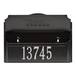 Whitehall Products 11253