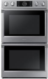 Samsung NV51K7770DS