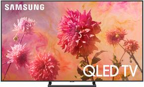 Samsung QN65Q9FNAFXZA