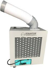Equator OAC2000