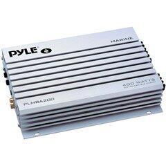 Pyle PLMRA200
