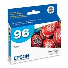 Epson t096220