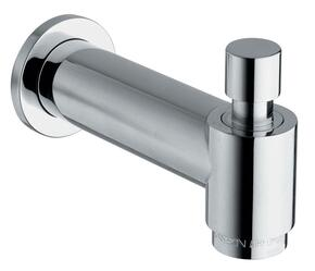 Jewel Faucets 12144R85