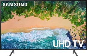 Samsung UN43NU7100FXZA
