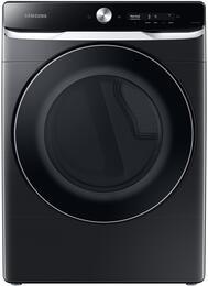 Samsung DVG50A8800V