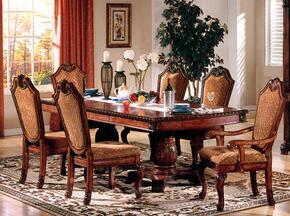 Acme Furniture 04075CH