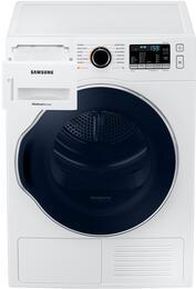 Samsung DV22N6800HW