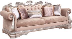 Acme Furniture 56930