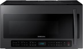 Samsung ME21R7051SG