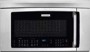 Electrolux EI30BM60MS