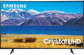 Samsung UN65TU8300FXZA