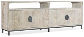 Hooker Furniture 556055486LTWD
