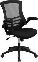 Flash Furniture BLX5MBKGG