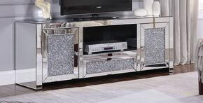 Acme Furniture 91450