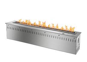 Smart Burner RCFB7600