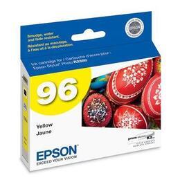 Epson t096420