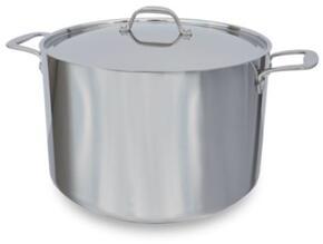 CookTek 105216