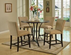 Acme Furniture 71935T4C