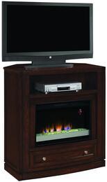 Classic Flame 26DE6439C247
